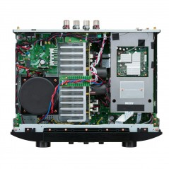 copy of Integrated Amplifier PM7000N BLACK