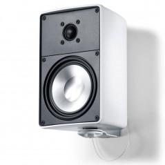 Głośnik uniwersalny PRO XL.3