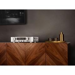 Amplituner stereofoniczny NR1200