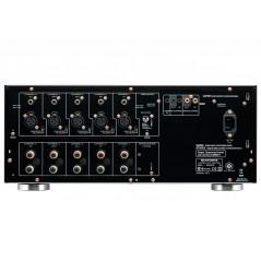 Wielokanałowy wzmacniacz mocy MM7055 CZARNY