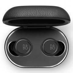 Słuchawki douszne BEOPLAY E8 3.0