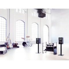 Kolumna głośnikowa podstawkowa OPTICON 2