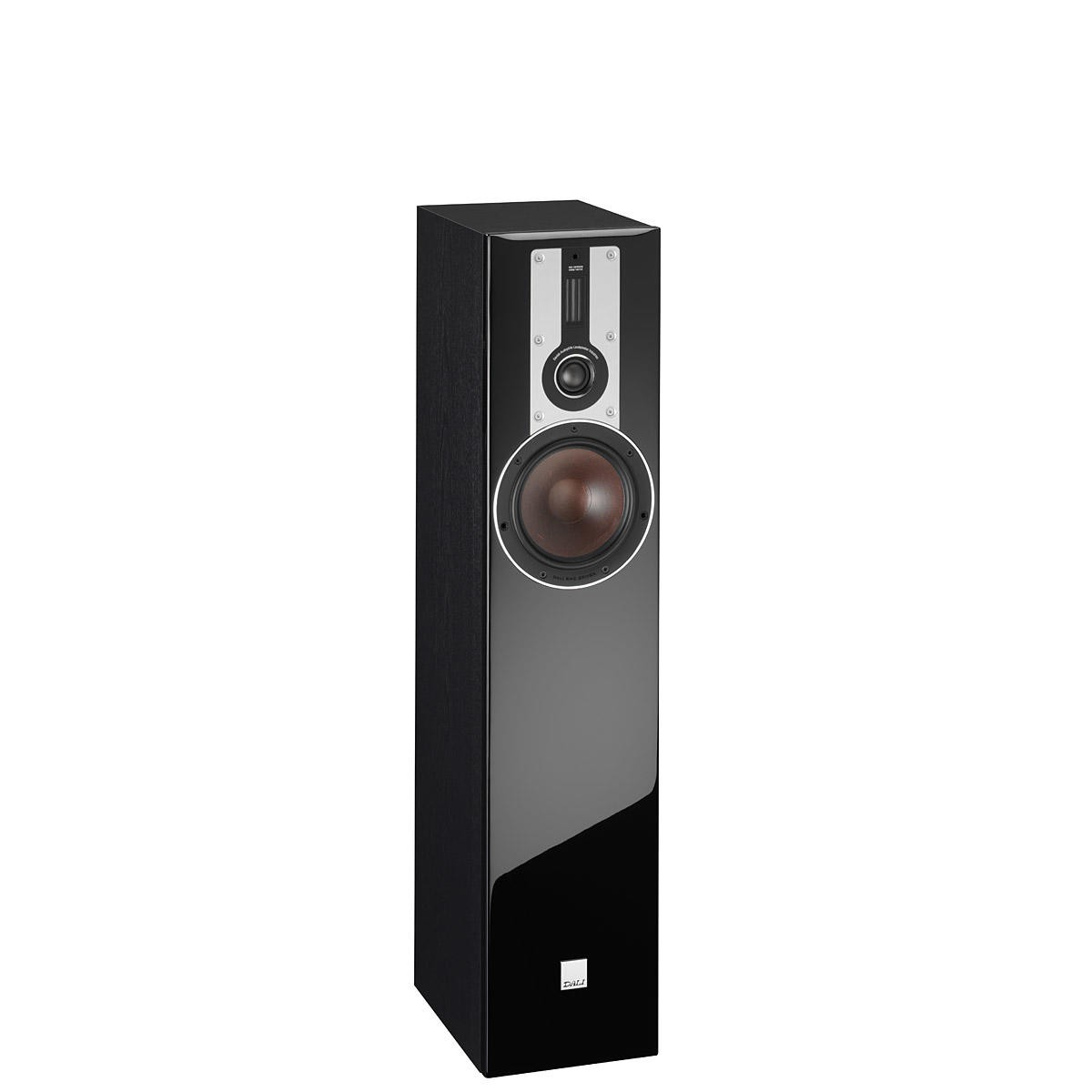 Floorstanding speaker OPTICON 5
