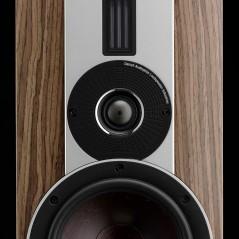 Kolumna głośnikowa podłogowa RUBICON 6