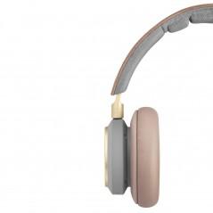 Wireless headphones ANC BEOPLAY H9 3rd Gen