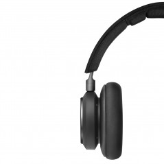 Słuchawki bezprzewodowe z ANC BEOPLAY H9 3rd Gen