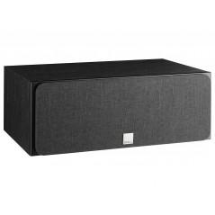 Center speaker OBERON VOKAL BLACK