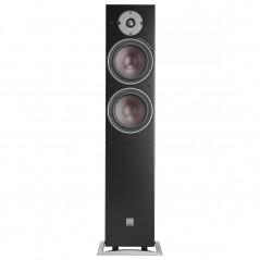 Floorstanding speaker OBERON 7 BLACK
