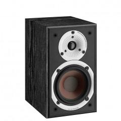 Compact speaker SPEKTOR 1 BLACK ASH