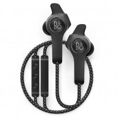 Słuchawki douszne BEOPLAY E6