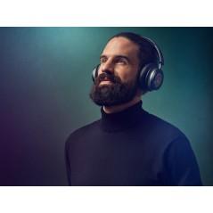 Słuchawki Bluetooth iO 4