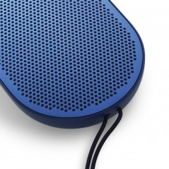 Głośnik Bluetooth BEOPLAY P2