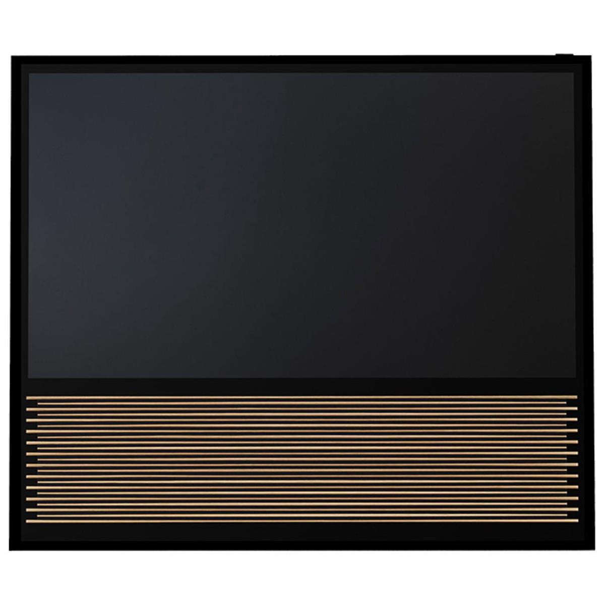 Telewizor LED Ultra HD BeoVision 55