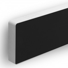 Soundbar BeoSound Stage