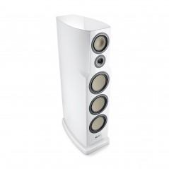 Kolumna głośnikowa podłogowa REFERENCE 2K