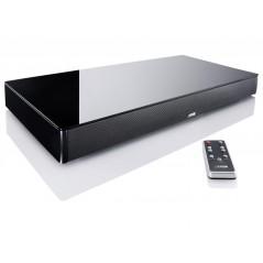 Soundbar kino domowe DM 76