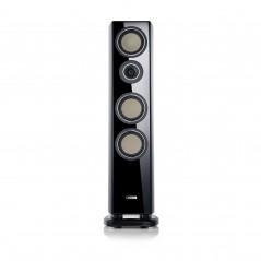 Floorstanding speaker REFERENCE 8K BLACK PIANO