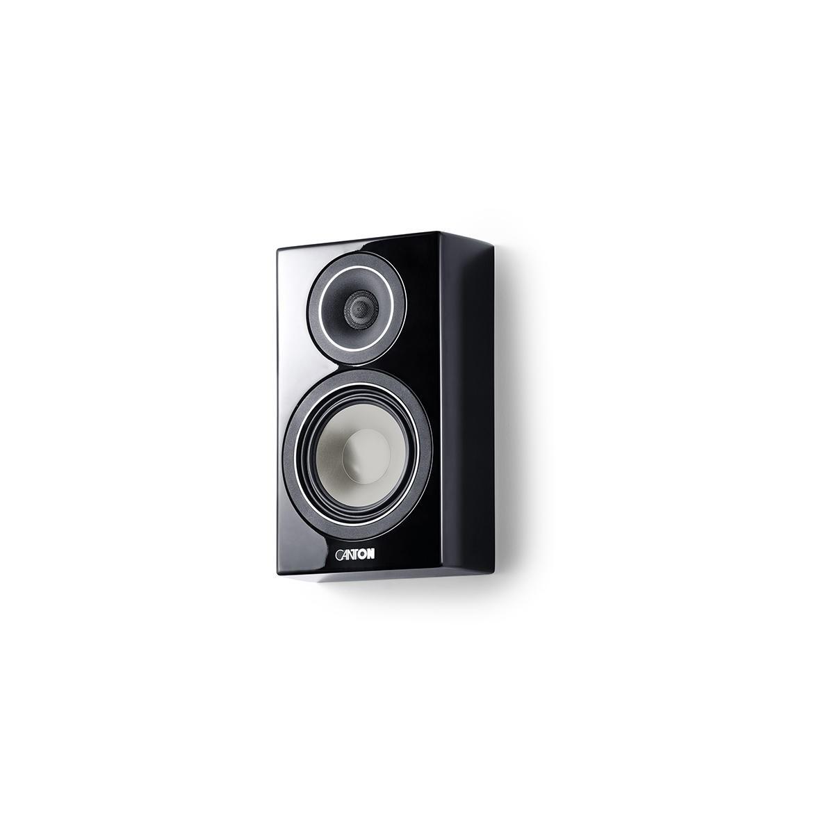Kolumna głośnikowa naścienna VENTO 816.2