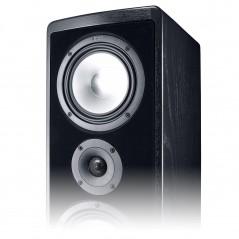 Kolumna głośnikowa podłogowa ERGO 690 DC