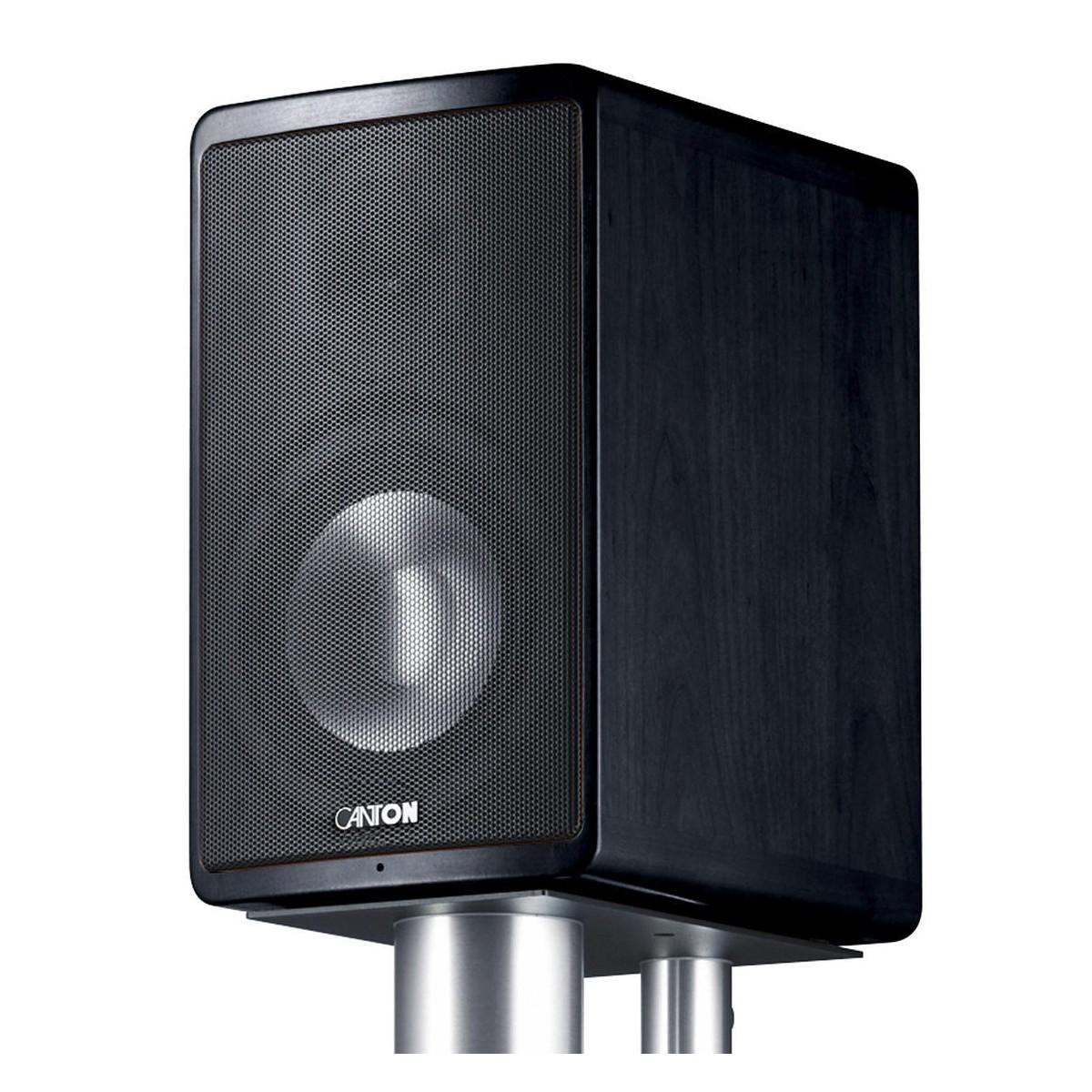 Kolumna głośnikowa podstawkowa ERGO 620