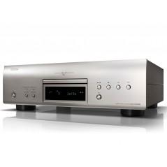 Odtwarzacz płyt CD/SACD DCD-2500NE PREMIUM SILVER