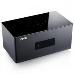 Wzmacniacz SMART AMP 5.1