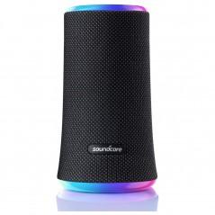 Głośnik Bluetooth FLARE II