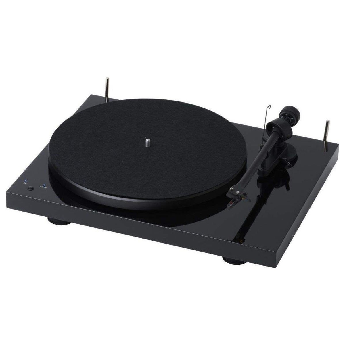 Gramofon DEBUT RECORDMASTER