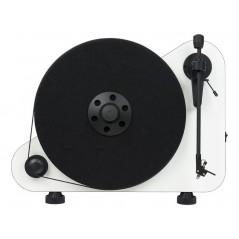 Gramofon VT-E R