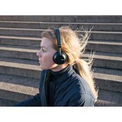 Słuchawki bezprzewodowe a-Seven Wireless