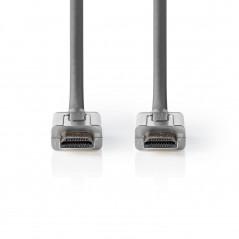Przewód HDMI 8K