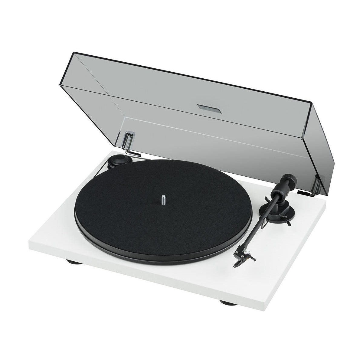 Turntable PRIMARY E