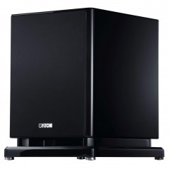Subwoofer REFERENCE SUB 50K CZARNY PIANO