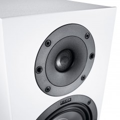 Compact speaker GLE 426.2