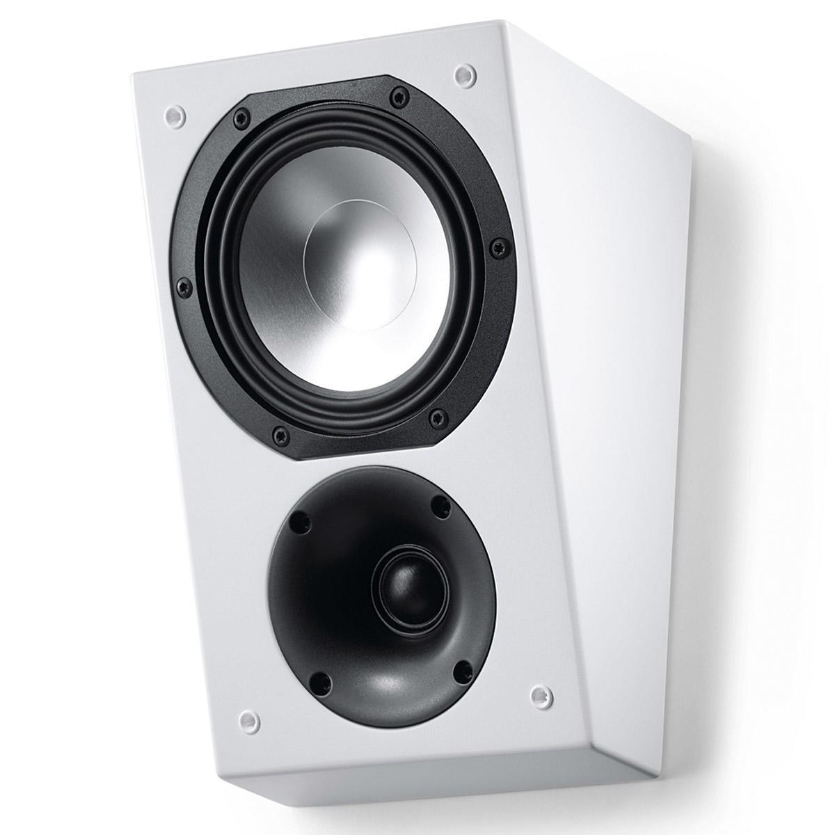 Głośnik Dolby Atmos® AR-400