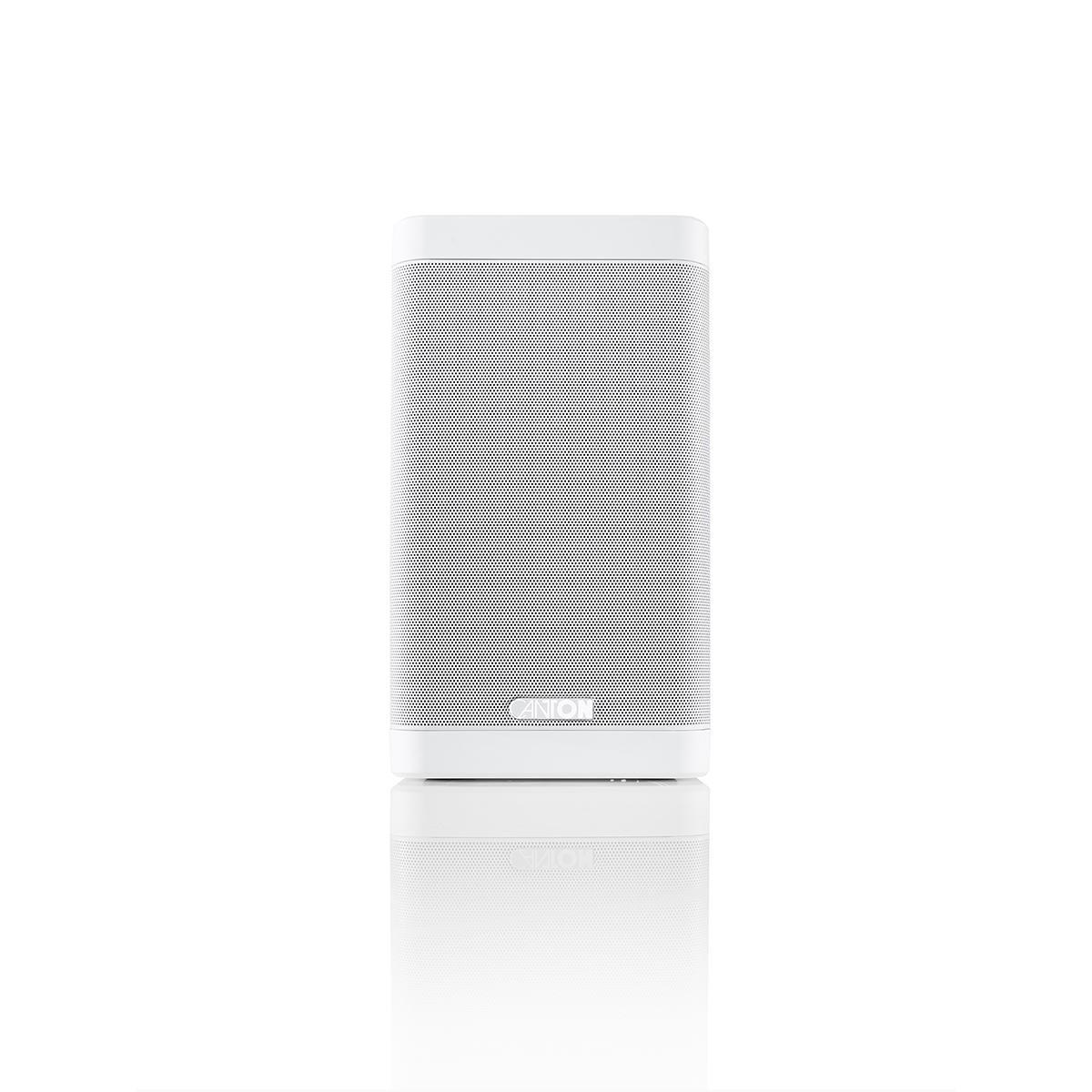 Głośnik multiroom SMART SOUNDBOX 3