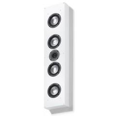 Głośnik instalacyjny ATELIER 900