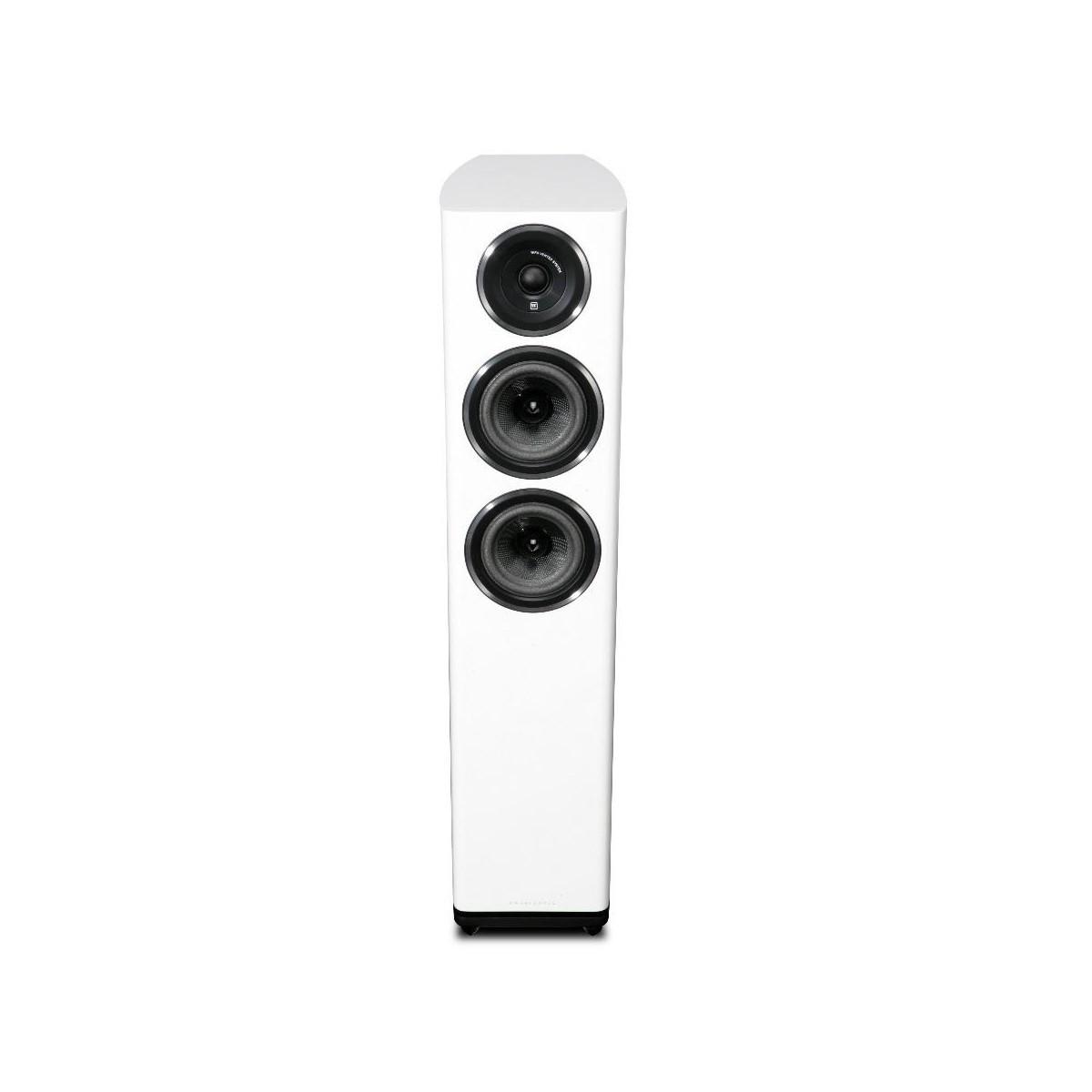 Floorstanding speaker DIAMOND 11.3