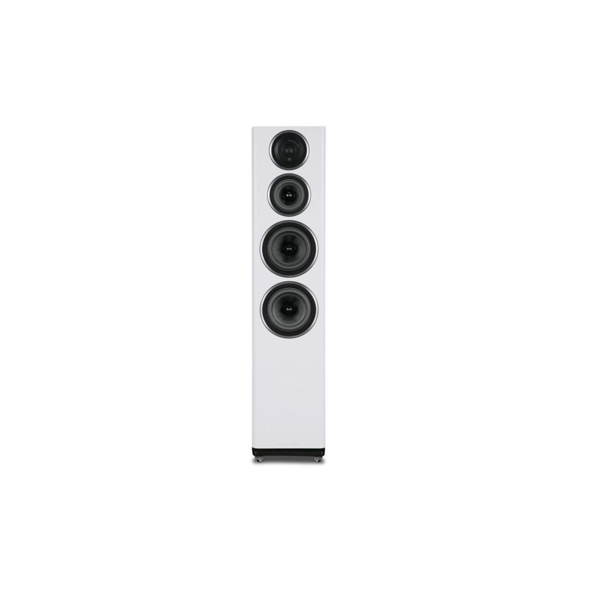 Floorstanding speaker DIAMOND 11.4
