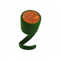 Bluetooth Speaker SWIMMER DUO