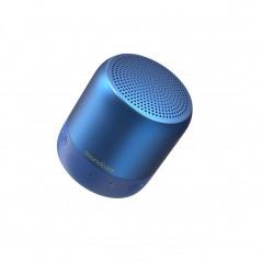 Głośnik Bluetooth MINI 2