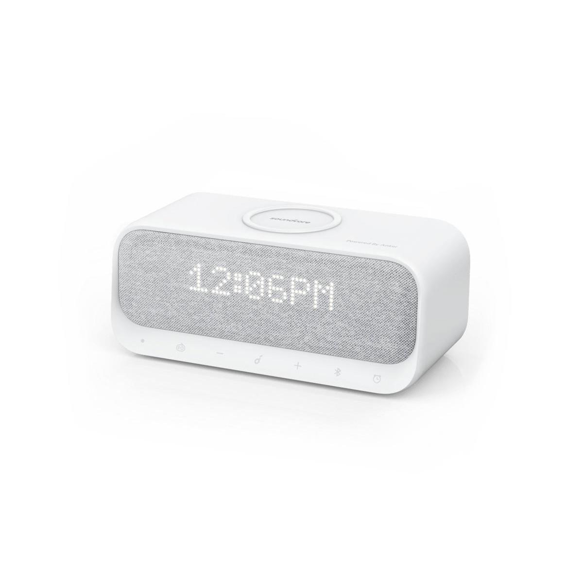 Głośnik Bluetooth WAKEY