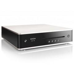 Odtwarzacz płyt CD DCD-100