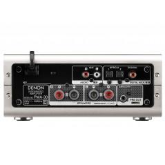 Amplifier PMA-30