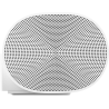 Inteligentny soundbar Sonos ARC