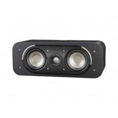 Kolumna głośnikowa centralna Signature S30 BLACK