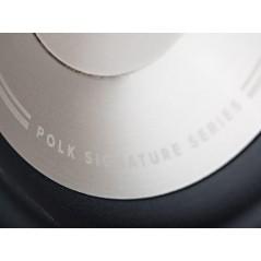 Kolumna głośnikowa podstawkowa Signature S15