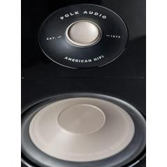 Kolumna głośnikowa podstawkowa Signature S20