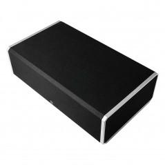 Kolumna głośnikowa centralna CS9080