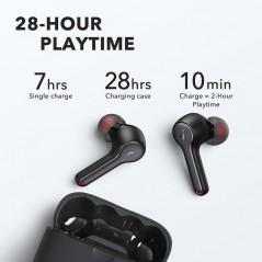 Słuchawki bezprzewodowe LIBERTY AIR 2